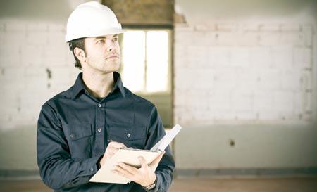 pest-building-inspection