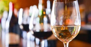 Online-Wine-Sales