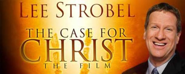 case-for-christ