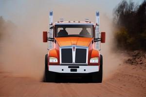 kenworth-prime-mover-truck