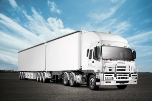 prime-mover-trucks-4