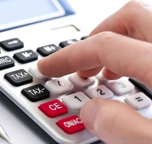 Buying-Calculator