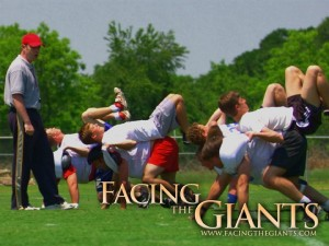 facing-the-giants-movie