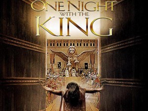 movie-one-night-with-the-king
