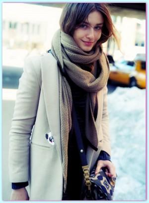 wool-scarves