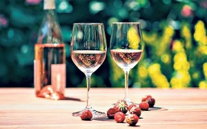 Great Rose Wines