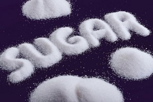 Sugar-Is-a-Spoonful-of-Trouble