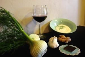 Red Wine Prevents Common Cold