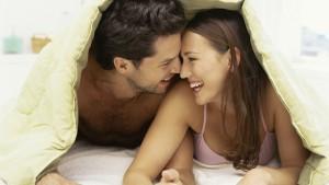 planned-parenthood-sex-sexuality-understanding-sexual-pleasure-640x360