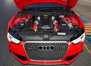 diesel-car-engine