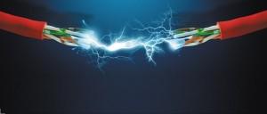 electrical wholesalers Australia