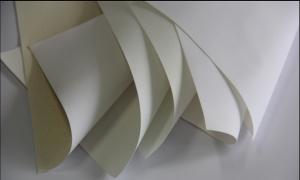 water resistant printer paper