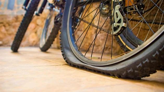 bike_pump