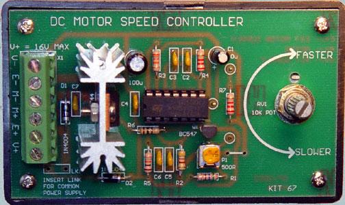 pwm-controller