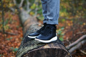mens orthotic friendly shoes