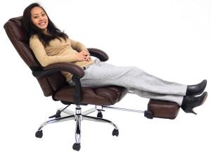 recliner chair 2