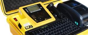 Wavecom-TnP-500-Models