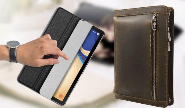 Galaxy Tab S4 cases 6