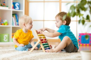 creative toys for young children