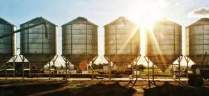 silo for sale