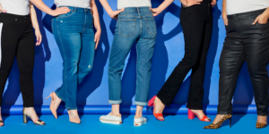 different-kind-of-women-jeans