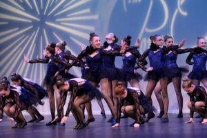 dancing-performance