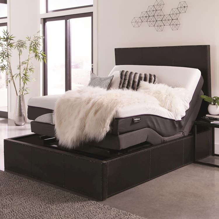 bed-adjustable-wall-hugger
